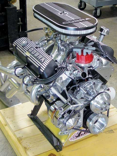 Pin by Rick B on Hot Rods Rat Rods & Pin Ups | Crate engines