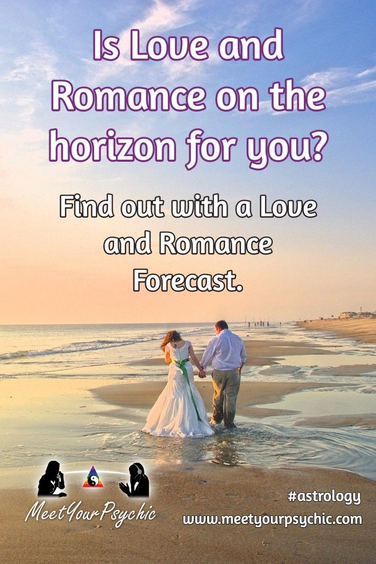 Is love on the horizon for you find out with our astrology charts find out with our astrology charts psychic nvjuhfo Image collections