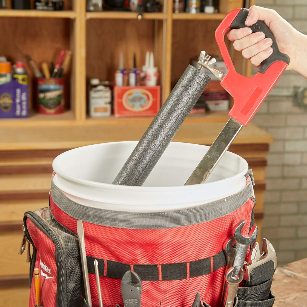 Cheap Handy Hints to Fix Common Home Issues Diy kitchen