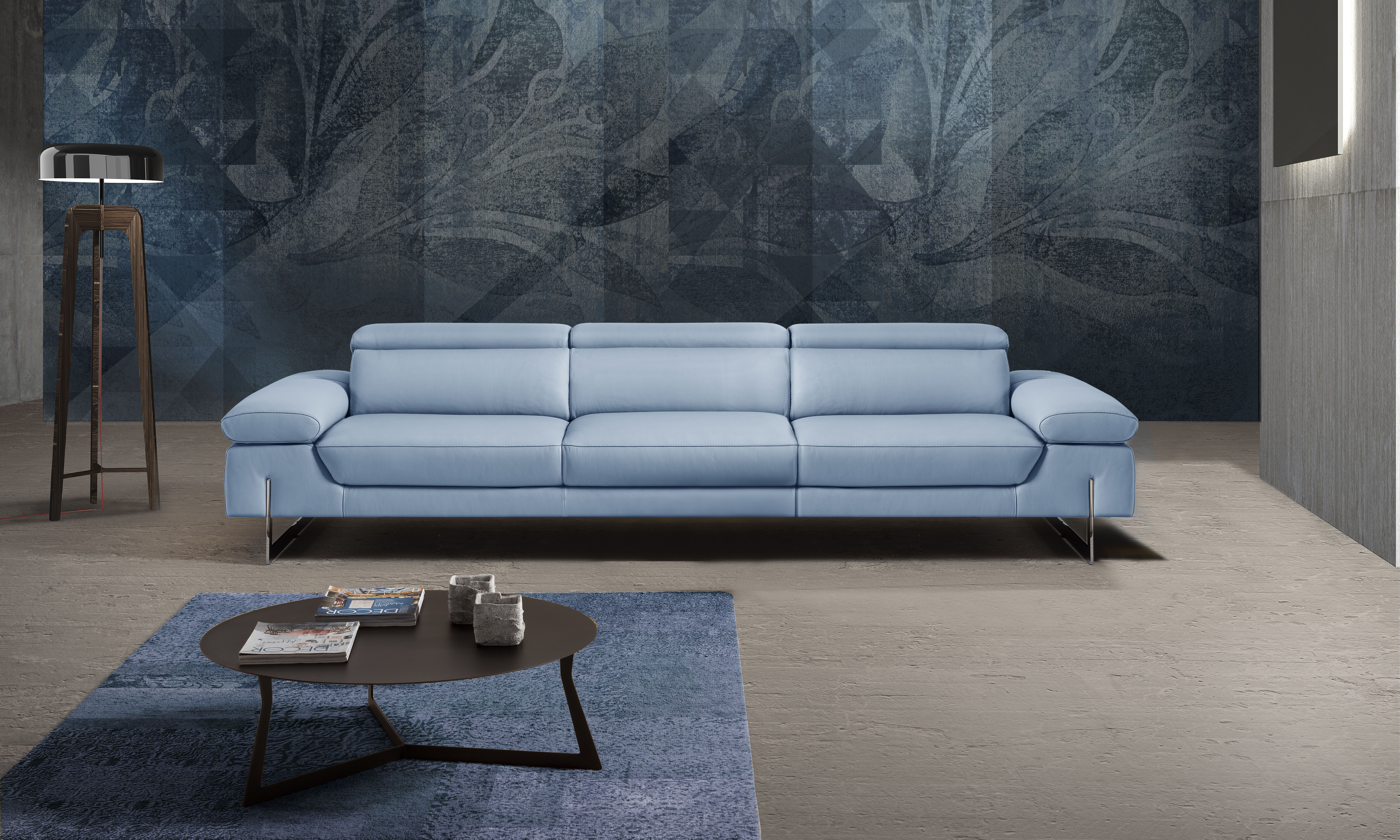Ecointeriors Ecoexclusive Egoitaliano Couch Italian Design Dublin Santry Dunlaoghaire In 2020 Living Room Partition Leather Sofa Tufted Sofa