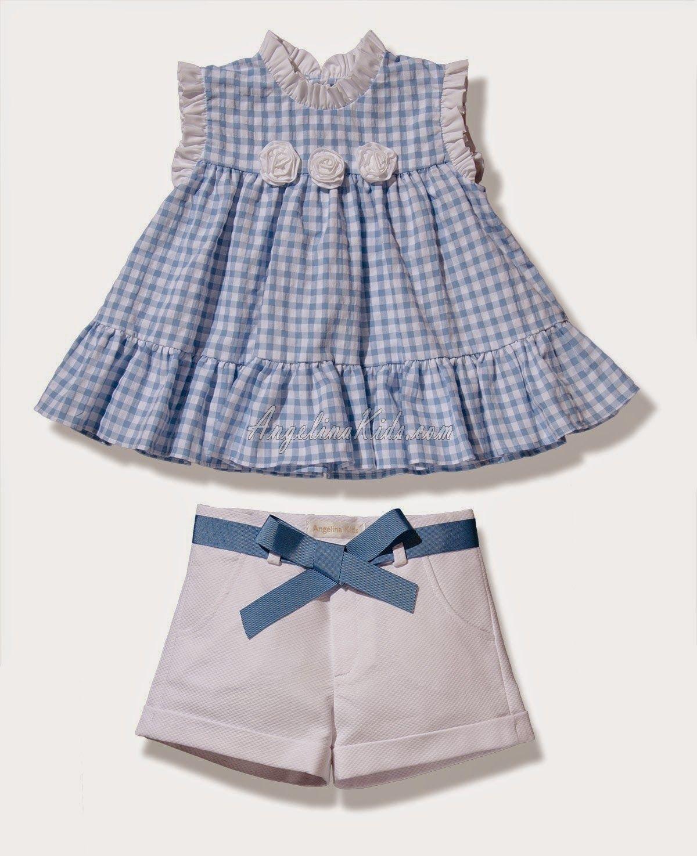 7c0118a6c6b Blog de Angelina kids tienda online de moda infantil en donde puedes  comprar online ropa para niños y niñas de 0 a 12 años
