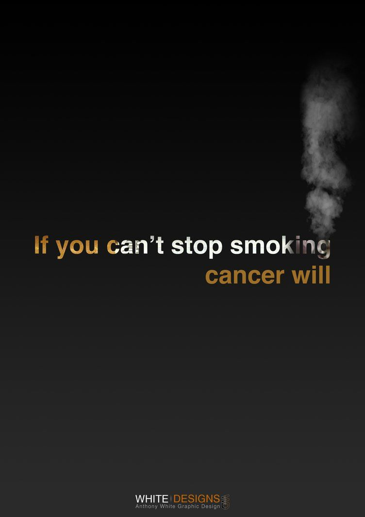 Anti Smoking Quotes Antismoking Adanthony White Uk  Antismoking  Pinterest