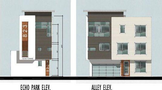 O.C. developer can't get enough of Echo Park* | The Eastsider LA