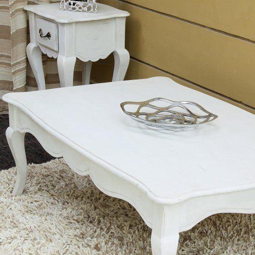 resultado de imagen para vintage coffee table | renovación i