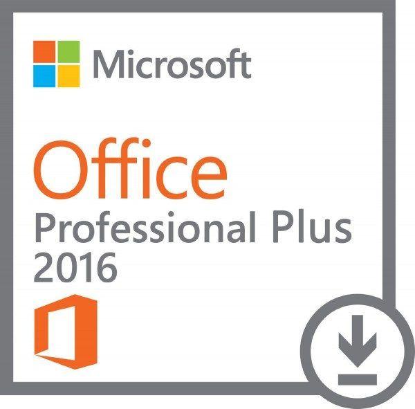 Microsoft Office Professional Plus 2016 Ist Was Die Leute Bei Der Arbeit Um Zusammenzukommen Und Awesome Id Microsoft Office Office Standard Microsoft Software