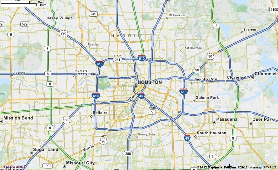 official mapquest website find driving directions maps live traffic updates and road conditions find nearby businesses restaurants and hotels
