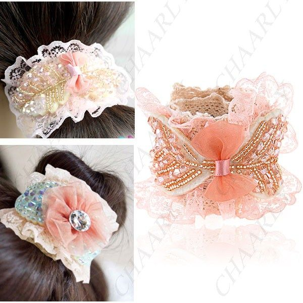 http://www.chaarly.com/clips-headwear/45987-romantic-flower-lace-style-hair-holder-hair-ornament-w-beads-imitated-crystal-for-women-pattern-assorted.html