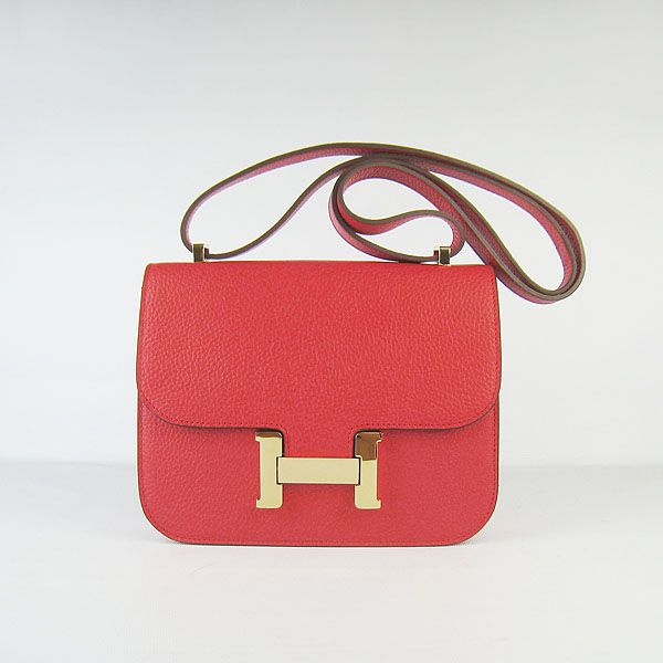 9aca409baa45 Hermes bag. The  H  closure is appealing with my new initials ...