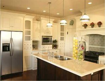 The Awesome Web Our Kitchen u Bath Magazines Better Homes and Gardens