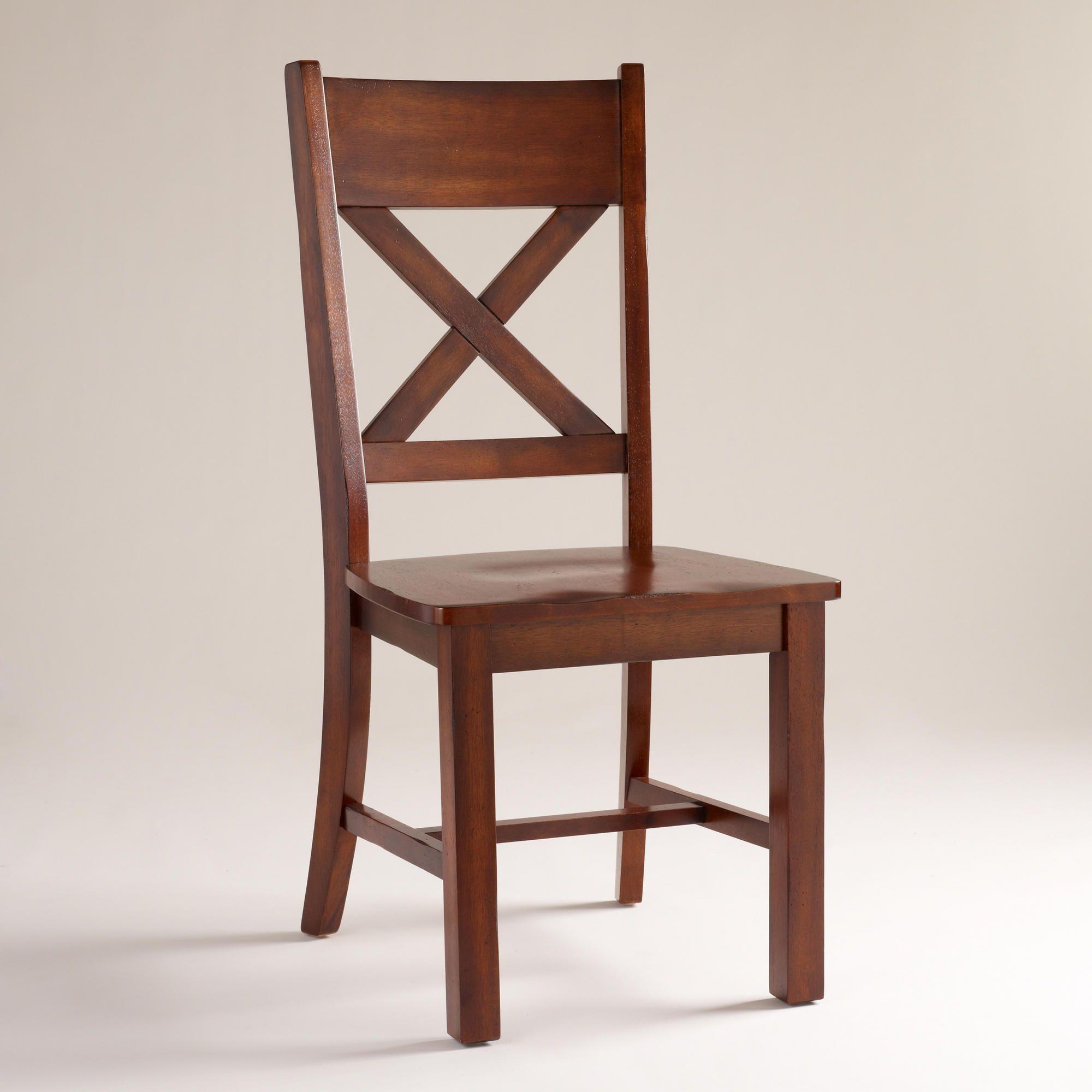 Silla de caoba caoba pinterest sillas planos de for Sillas para planos