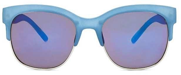 3872cc0577 Forever 21 ToyShades Browline Sunglasses