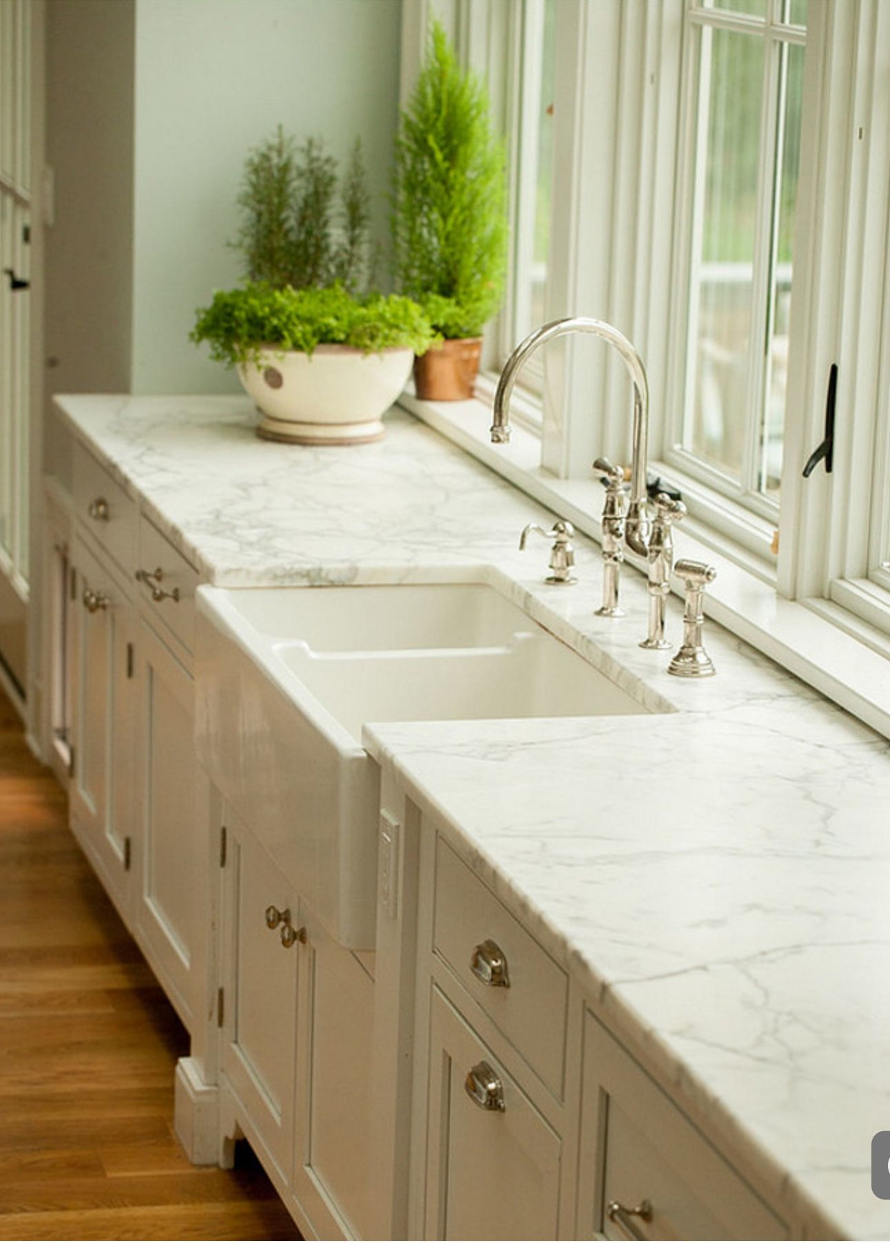 Pin by Kyra Bruno on My kitchen inspiration in Pinterest