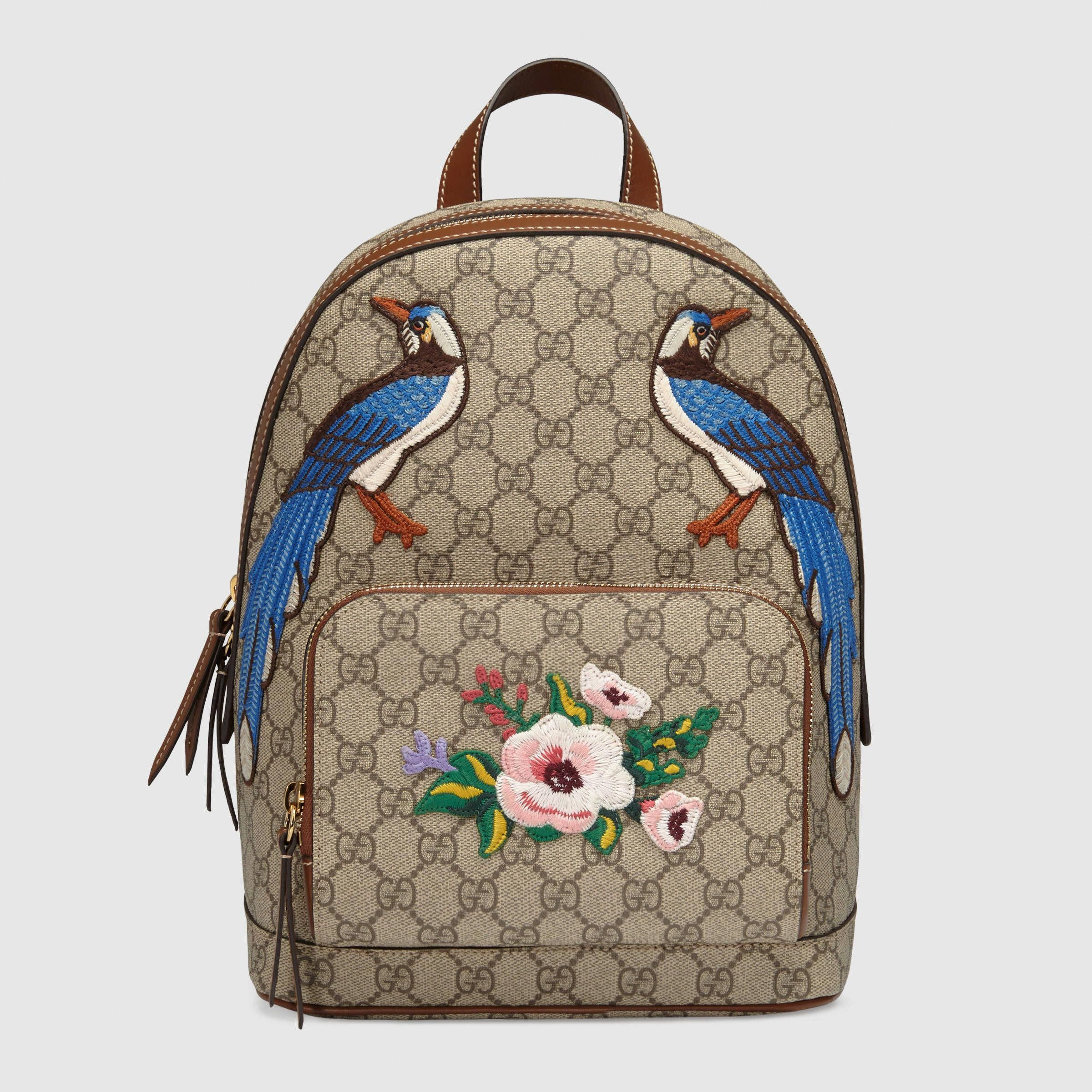6c22ebb42 Gucci Garden: The Souvenir Collection - Gucci Handbags 427042K8KRG8531 # Guccihandbags