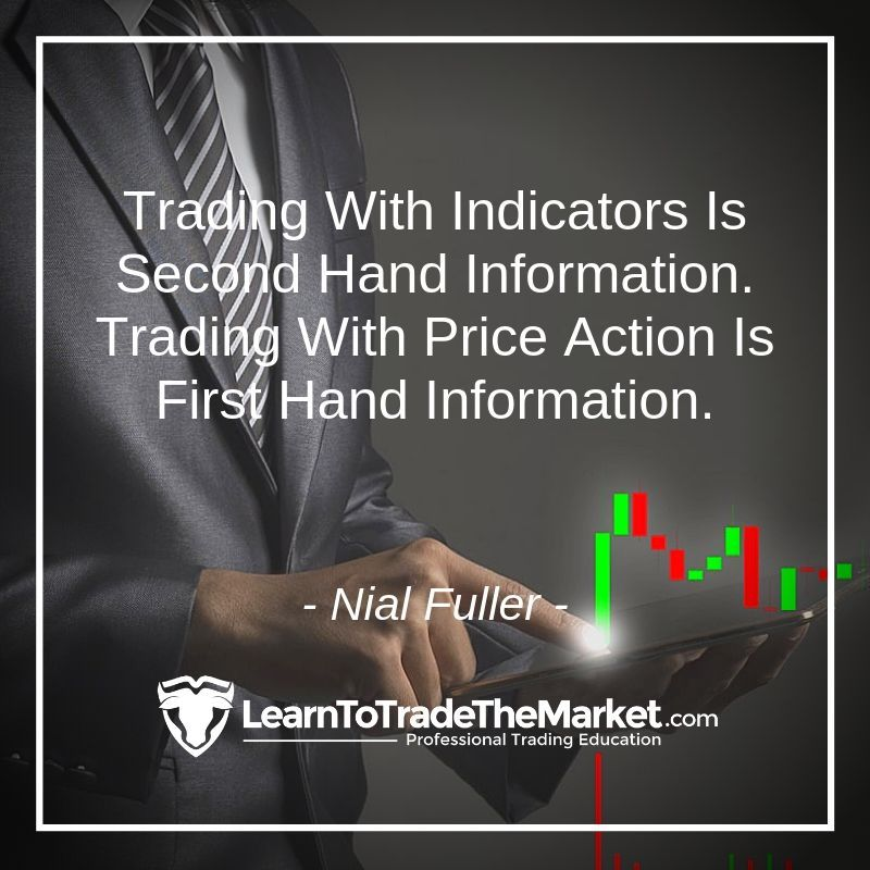 Market hackers forex tmach