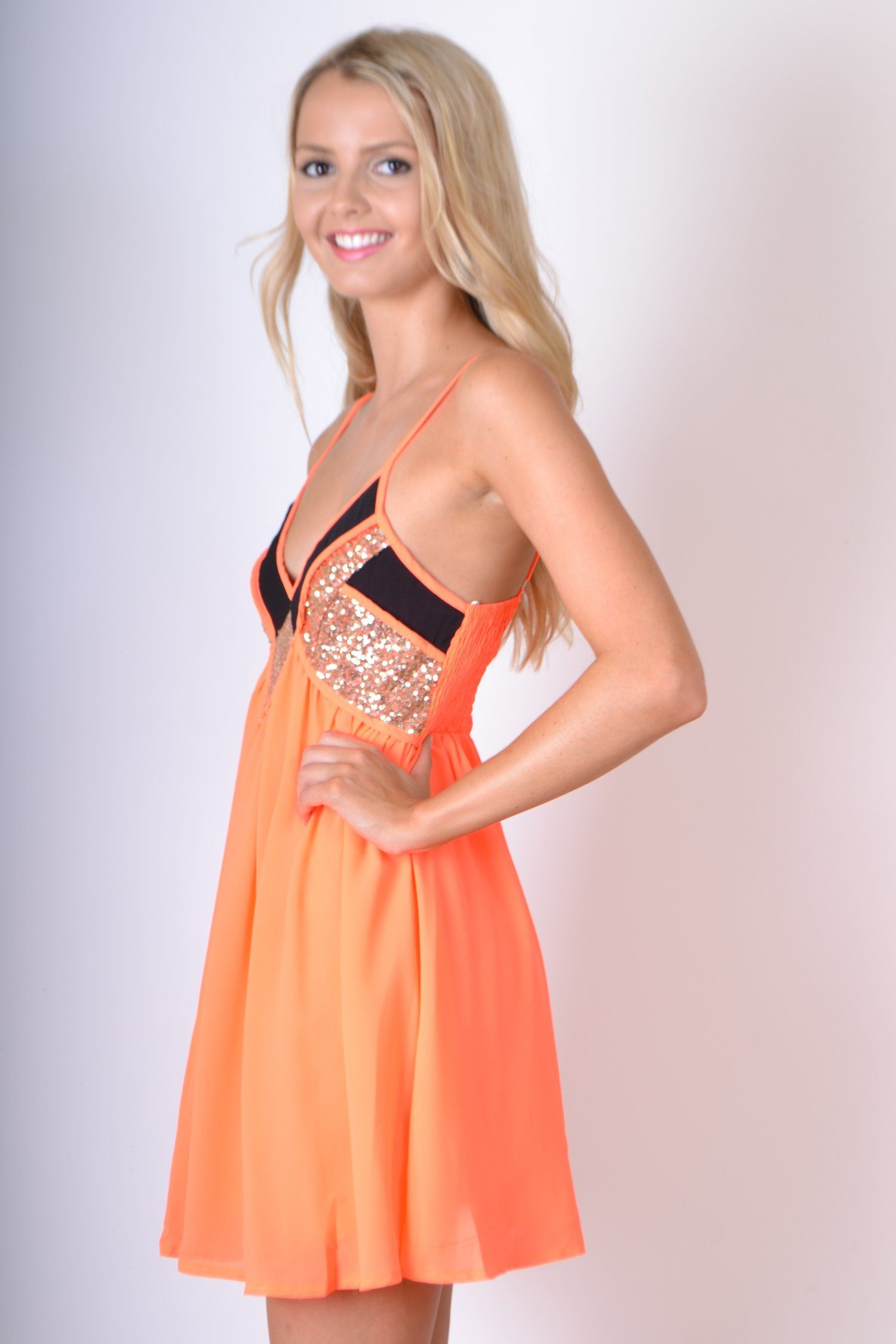 Looking for cheap party dresses