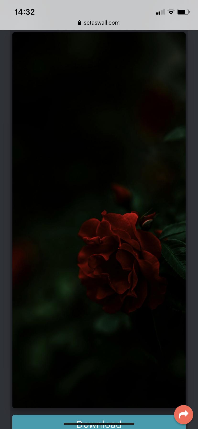 Good Website For Iphone 11 Wallpapers Dark Red Wallpaper Dark Wallpaper Dark Background Wallpaper