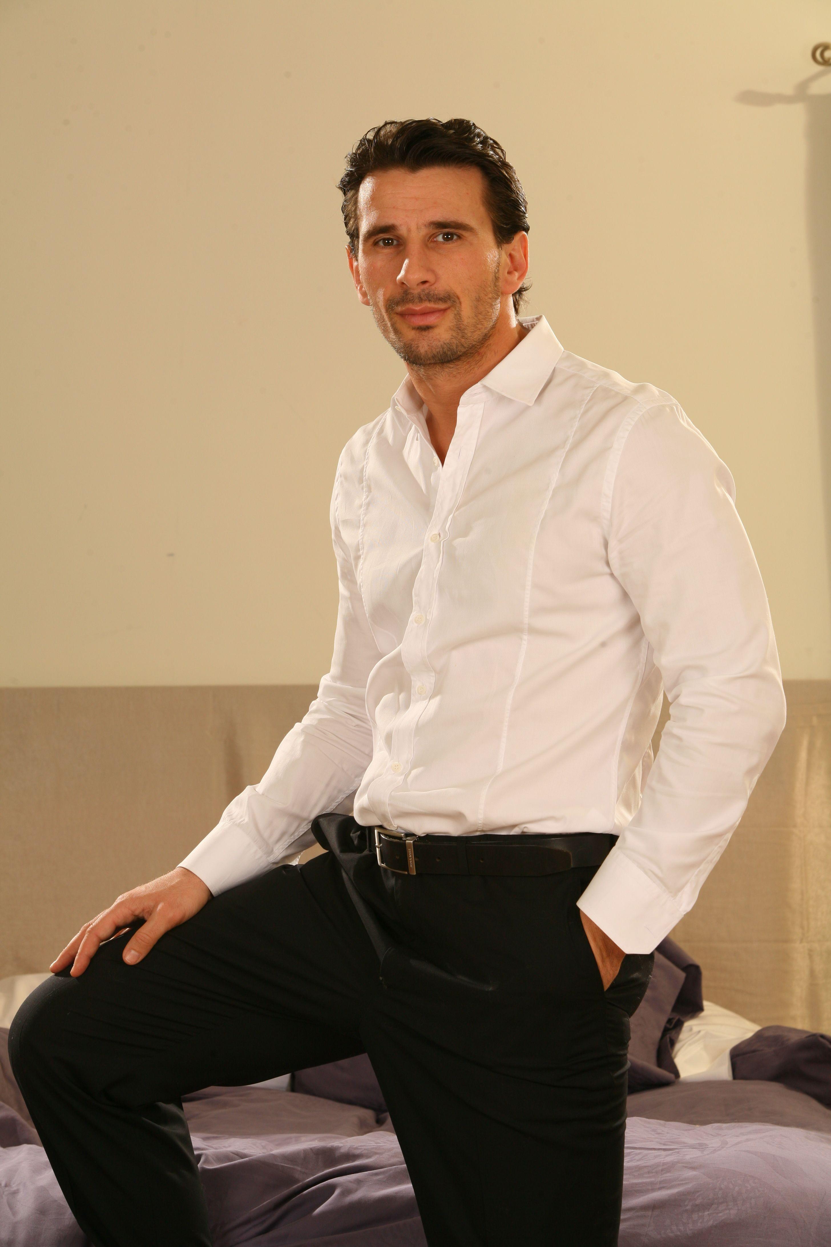 Manuel Ferrara Like Me My Love Its All Good White Boys Nom