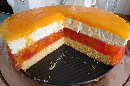 Friss mich dumm kuchen