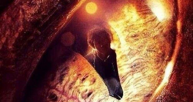http://nerdpride.com.br/o-hobbit-a-desolacao-de-smaug-ganha-novo-poster/