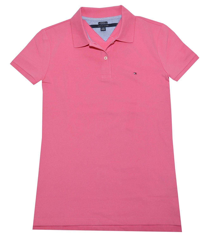 Soft Pardon My Frenchie Boxer Briefs UR75OJ/&NK Mens Cotton Underwear
