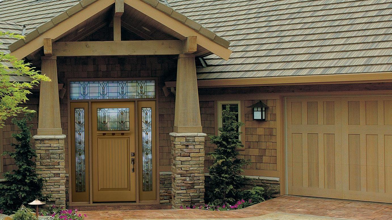 High Definition Wood Grain Fiberglass Doors Kohltech Windows And Entrance Systems Canada Available At Centen Entry Door Systems Fiberglass Door Entry Doors