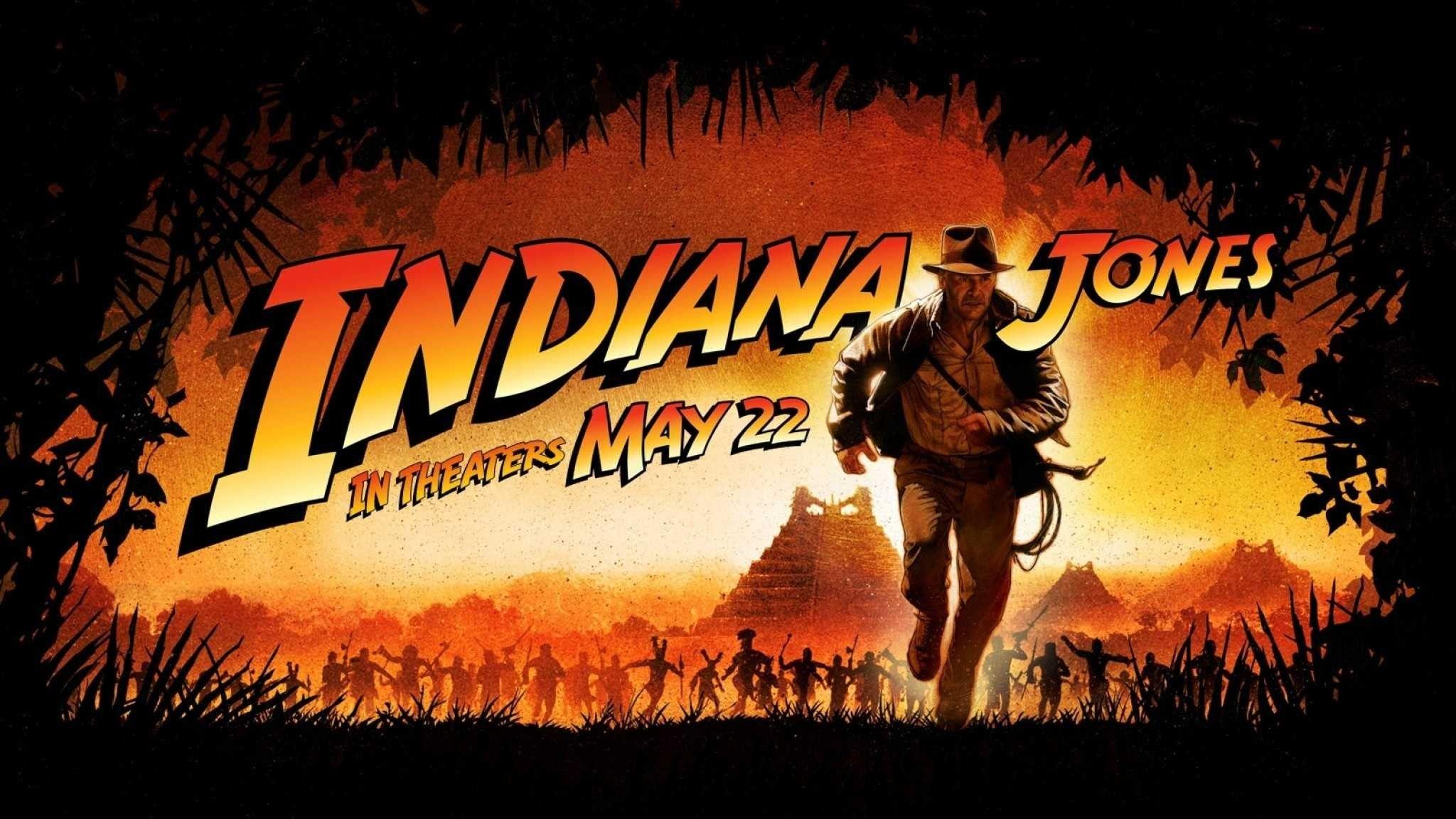 Pin by TheParademon14 on Indiana Jones Indiana jones