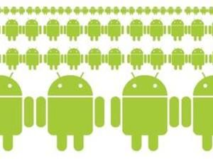 Android trounces Apple across the globe Doscover more tech