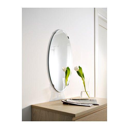 Fresh Home Furnishing Ideas And Affordable Furniture Ikea Mirror Ikea Mirror