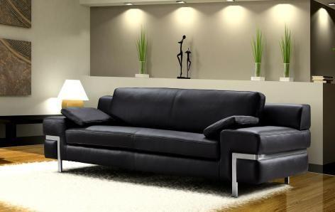 Basilio Mobili ~ Egoitaliano italian sofa sofa pinterest italian sofa