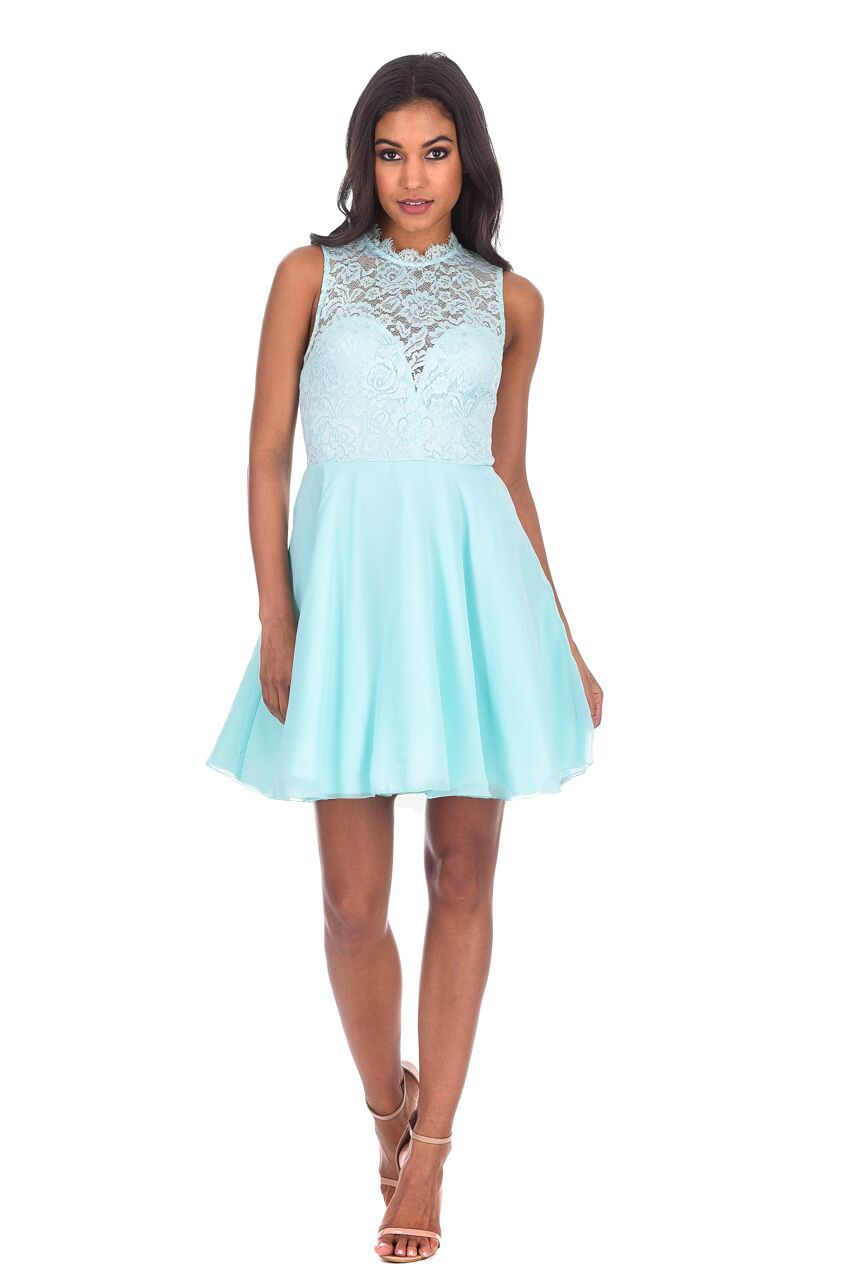 Exelent Ax Paris Party Dresses Vignette - All Wedding Dresses ...