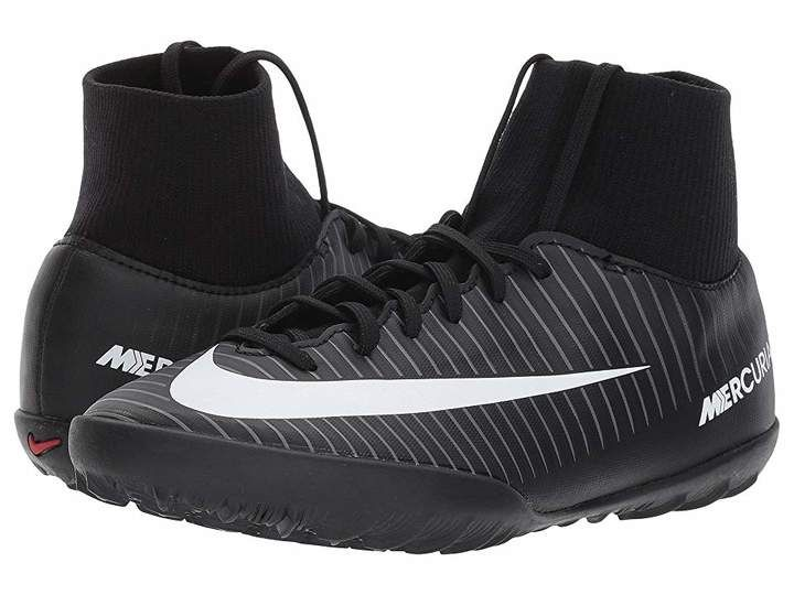 Nike Mercurialx Victory Vi Cr7 Dynamic Fit Artificial Turf Soccer Boot Soccer Boots Nike Kids Kids Boots