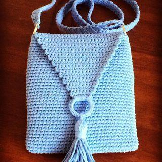Designer Crochet Bags en Instagram: «#crochetbag #crochetbags #crochet #croche #crochetting #lovecrochet #beachbag #beachbags #totebag #totebags #handmadebag # handmadebags …»  – Boda fotos