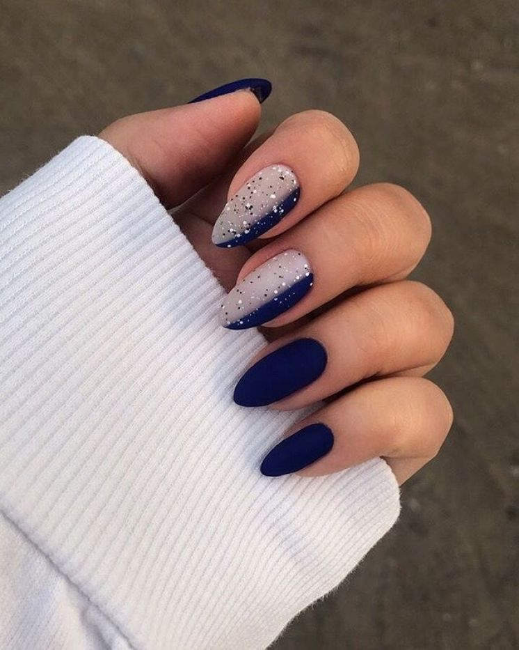 50 Fall Nail Colors Ideas And Designs 2020 Red Acrylic Nails Cute Nails For Fall Red Nails