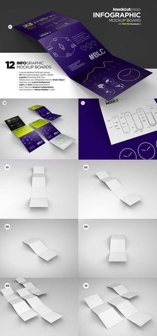 Free Psd Mockup Templates 28 Mockups Freebies Graphic Design Junction Mockup Templates Graphic Design Mockup Mockup Free Psd