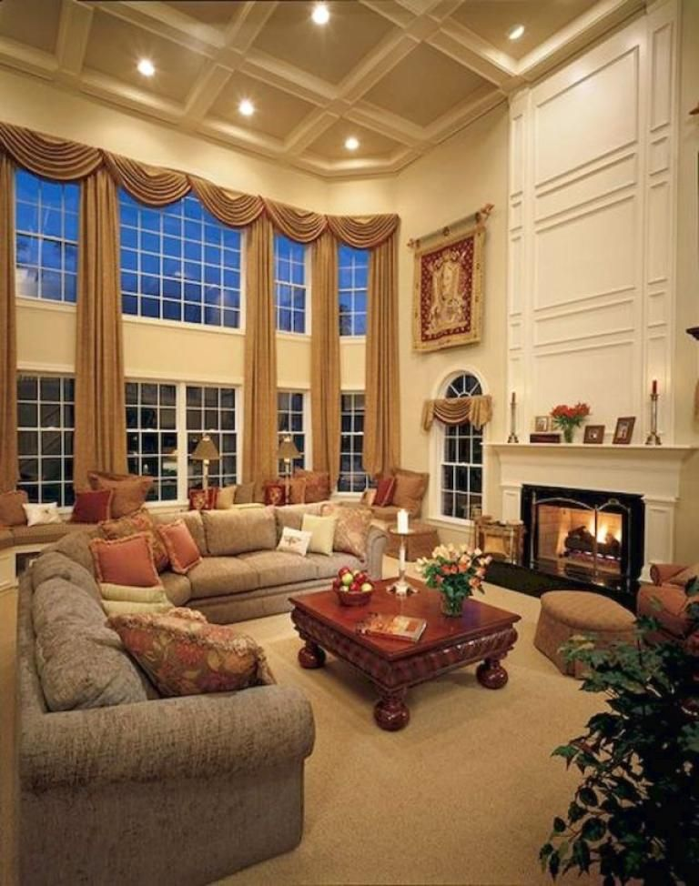 Best apartement decorating ideas simple decoration home decor also decorations for homes rh pinterest