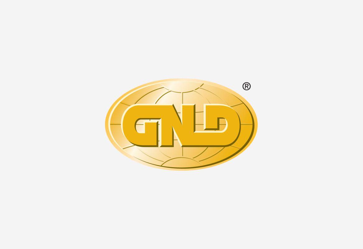 GNLD NeoLife