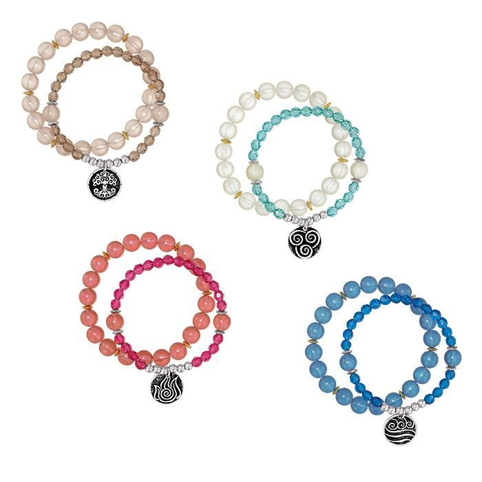 Pin By Avon Rep Emily On Jewelry In 2019 Bracelets