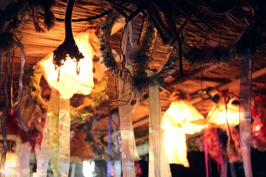Mercado Medieval 13