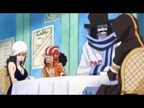 Pictures of one piece anime sub español 853 english subtitles