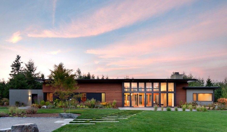 Coates Design Architects have designed the Olympia