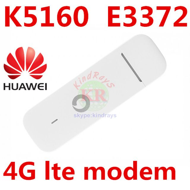 Vodafone Wifi Dongle