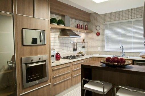 cozinha-interessante-moderna1
