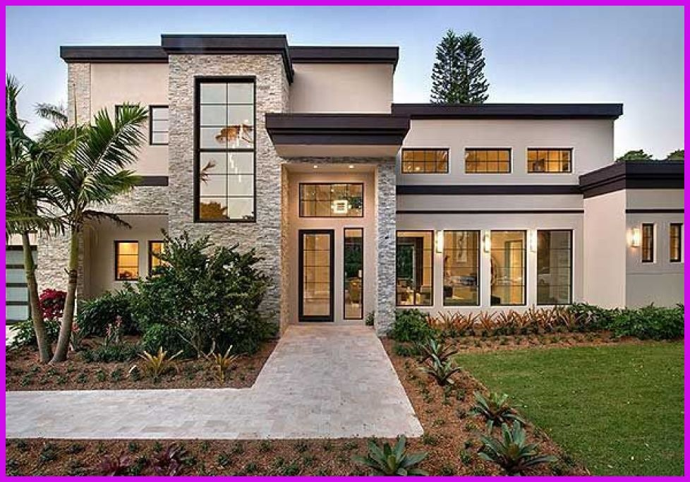 Error While Parsing Data Follow Us Susantaylor0039 Modern Style House Plans Exterior House Colors House Designs Exterior