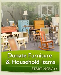 Superb Donate Furniture And Household Items For Reuse Recycle Download Free Architecture Designs Lectubocepmadebymaigaardcom