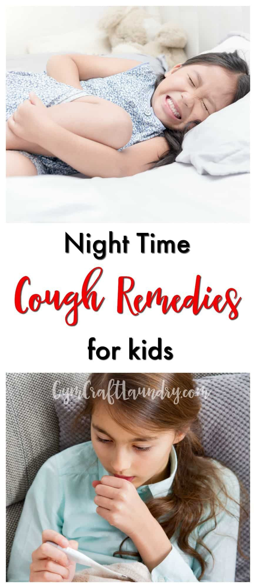 15 Cough Remedies For Kids At Night Via Herchel1 Cough Remedies For Kids Cough Remedies Kids Cough
