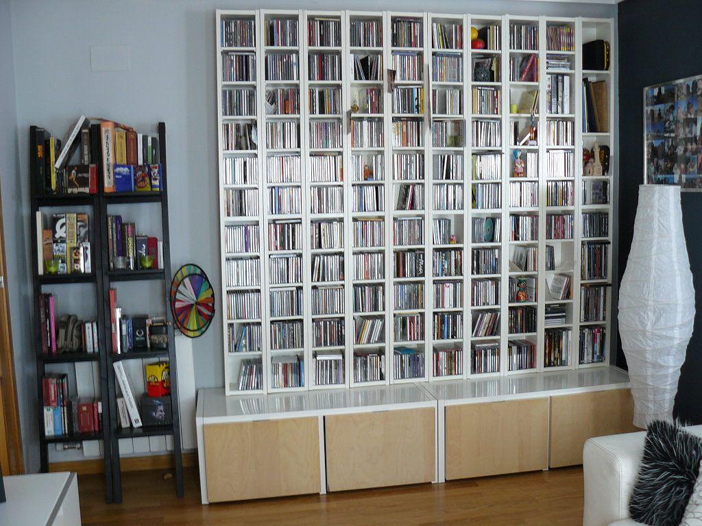 Ideas para ordenar | Decorar tu casa es facilisimo.com