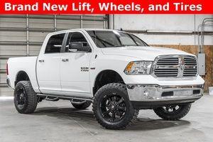 Net Direct Trucks >> Lifted Trucks For Sale Net Direct Auto Sales Trucks Lifted