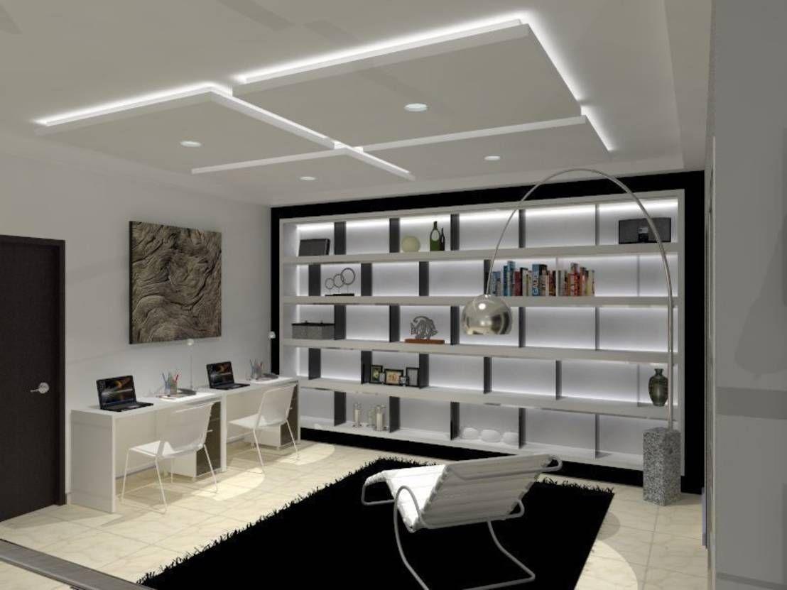 Invito Muebles Minimalistas Interiorismo Decoraci N De  # Muebles Minimalistas