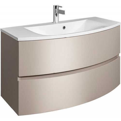 Rsf Bathrooms Onlinestore Bauhaus Furniture Svelte 1200Mm Adorable Rsf  Bathroom Designs Design Ideas
