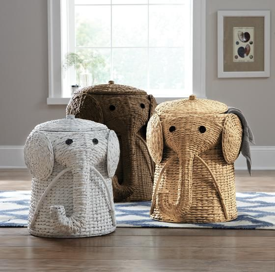 Shop Home Furniture Amp D 233 Cor Elephant Nursery Baby Decor